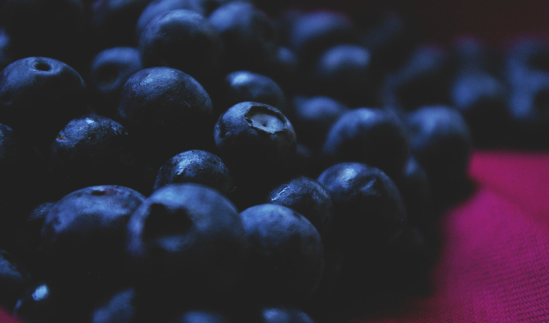 eatmoreblueberries2